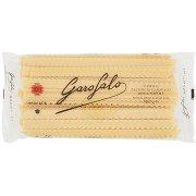 Garofalo Mafalde No. 10-1 Pasta di Semola di Grano Duro