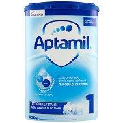 Aptamil 1 Latte per Lattanti
