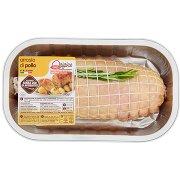 Coop Arrosto di Pollo Italiano Origine