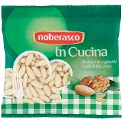 Noberasco In Cucina Pinoli