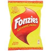 Fonzies Fonzies