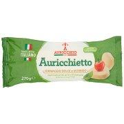 Auricchio Auricchietto