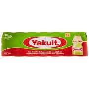 Yakult Plus Bevanda Probiotica 7 x 65 Ml