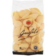 Garofalo Conchiglioni No. 2-88 Pasta di Gragnano Igp