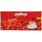 Lavazza , Suerte Caffè Macinato - 4 x 250 g