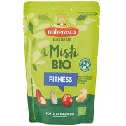 Noberasco I Misti Bio Fitness