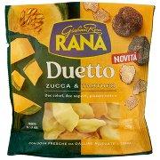 Giovanni Rana Duetto Zucca & Tartufo