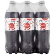 Coca Cola Light 1,5l x 6 (Pet)