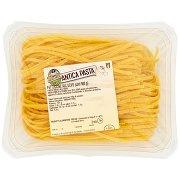 Antica Pasta Sabina Fettuccine all'Uovo 500 g