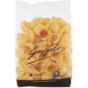 Garofalo Lumaconi No. 48-2 Pasta di Gragnano Igp