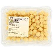 Antica Pasta Sabina Gnocchi di Patate 500 g