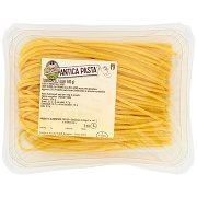 Antica Pasta Sabina Tonnarelli 500 g