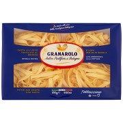 Granarolo Pasta all'Uovo Fettuccine 124