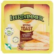 Leerdammer Leerdmmer Special Toast
