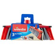 Vileda 3 Action