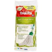 Tonkita We Like Green Eco Mop Lavapavimenti