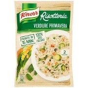Knorr Risotteria Primavera