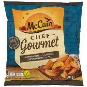 McCain Chef Gourmet