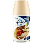 Glade Automatic Spray Ricarica Sensual Sandalwood & Jasmine