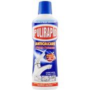 Pulirapid Anticalcare