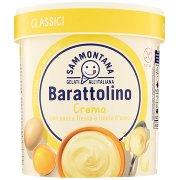 Sammontana Barattolino Classici Crema