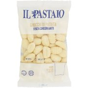 Il Pastaio Gnocchi di Patata senza Conservanti! 400 g