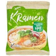 Save K Ramen 115,5 g