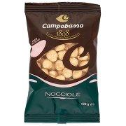 Campobasso Nocciole Pelate Tostate