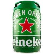 Heineken Original