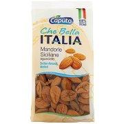 Vincenzo Caputo Che Bella Italia Mandorle Siciliane Sgusciate