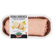 Amadori Buona Domenica Ricetta Classica 0,700 Kg