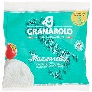 Granarolo Mozzarella 3 x 100 g