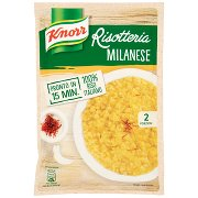 Knorr Risotteria Milanese