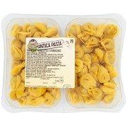 Antica Pasta Sabina Tortellini Prosciutto e Parmigiano 0,500 Kg