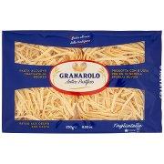 Granarolo Pasta all'Uovo Tagliatelle 123