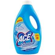 Ace Detersivo Liquido Classico Igienizzante 30 Lavaggi