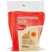 Selex Montasio D.O.P.
