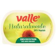 Valle' Naturalmente
