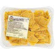 Antica Pasta Sabina Agnolotti al Prosciutto 500 g