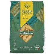 Le Stagioni d'Italia La Pasta Tortiglioni N°73
