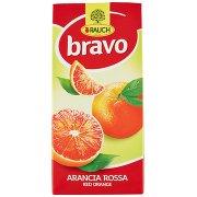 Rauch Bravo Arancia Rossa
