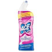 Ace Wc Gel Candeggina Multi Getto