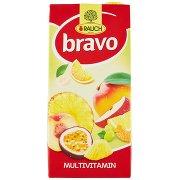 Rauch Bravo Multivitamin