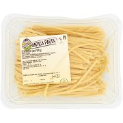 Antica Pasta Sabina Stringozzi 500 g