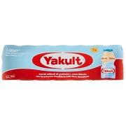 Yakult Light Bevanda Probiotica