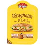Biraghi Biraghette