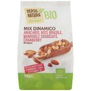 Conad Verso Natura Bio Mix Dinamico Biologico