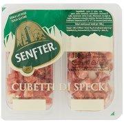Senfter Cubetti di Speck
