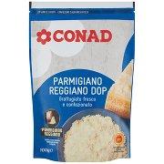 Conad Parmigiano Reggiano Dop