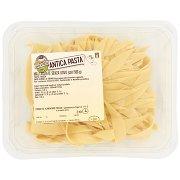 Antica Pasta Sabina Maltagliate senza Uovo 500 g